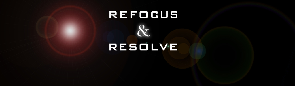 sermon_pic_refocus_resolve