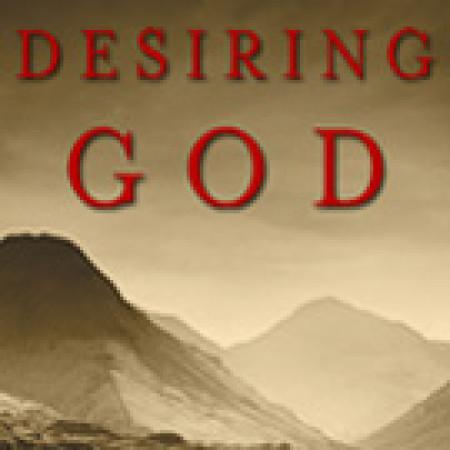 Desiring god christian dating