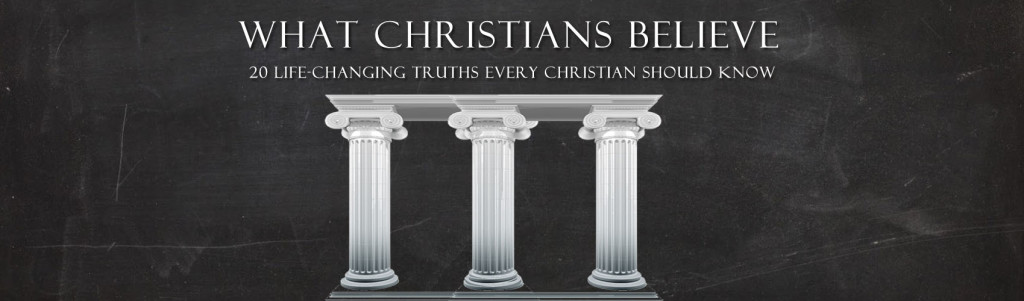 slide_what_christians_believe2